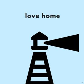 love-home-1